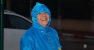 אוסי-בגשם1-437x234