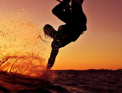 אימון מנטאלי – לחץ וקבלת החלטות / אסף לב