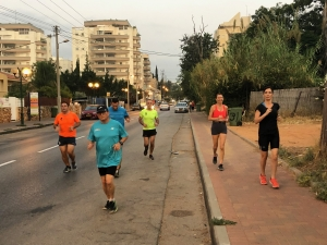 רצים עם אסף (2)