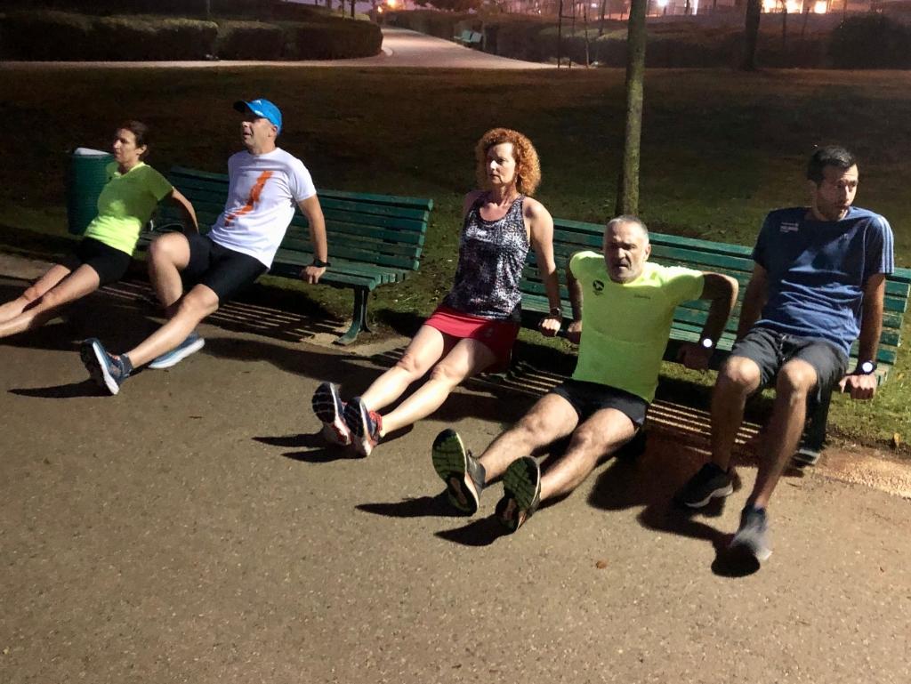 קבוצת ריצה (1)