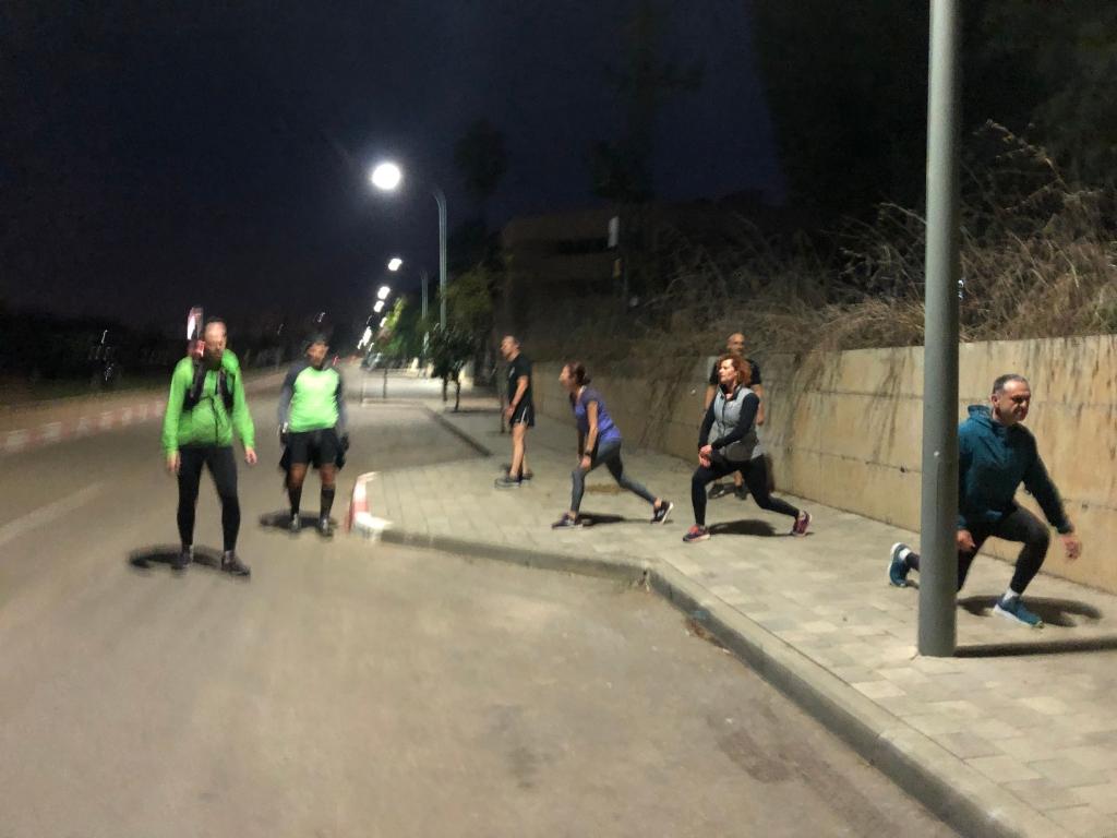 רצים עם אסף (5)