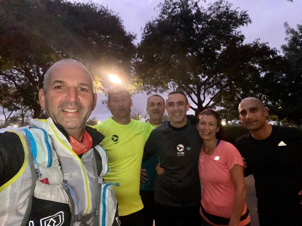 asaf runners (3)