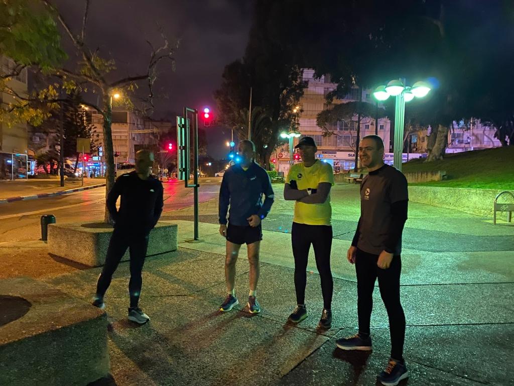 asaf runners (4)