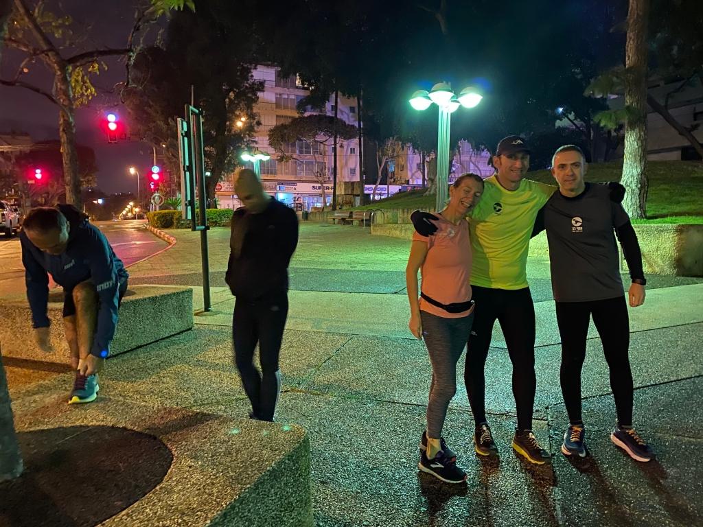 asaf runners (7)