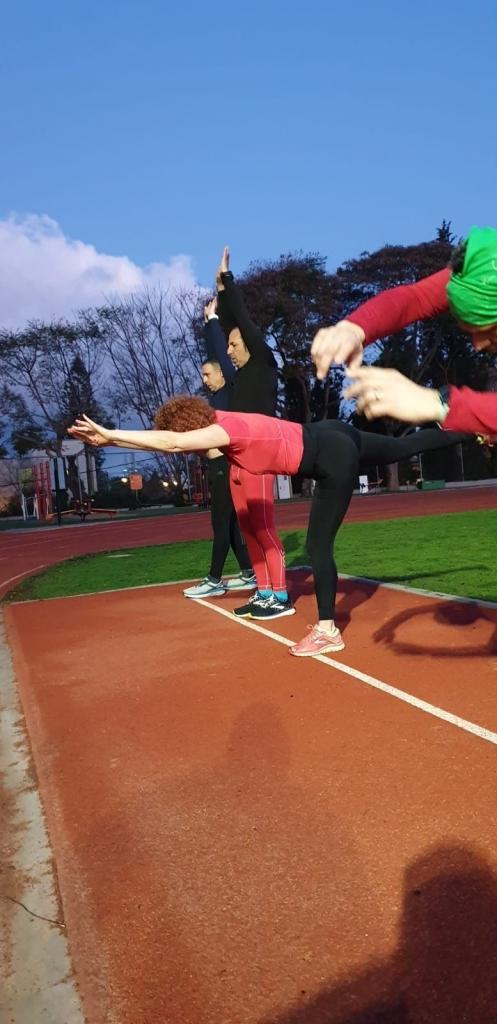 ספורטאי עילית בא לאמן אותנו (5)