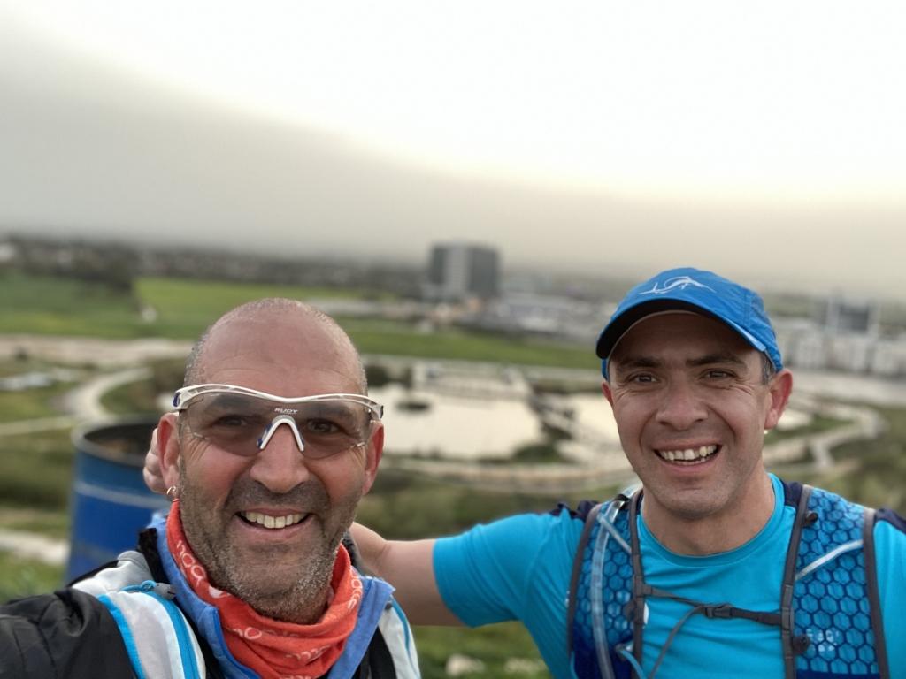 https://www.marathonisrael.co.il/event/%D7%9E%D7%A8%D7%95%D7%A5-%D7%94%D7%A8%D7%99-%D7%94%D7%92%D7%A2%D7%A9/